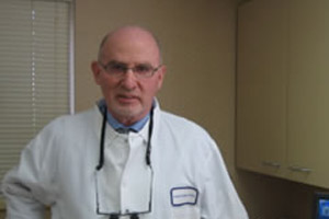 Dr-Sanford-Blecker-DDS