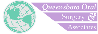 Queensboro Oral Surgery Associates