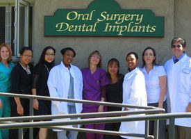 Staff-of-Queensboro-Oral-Surgery-Associates-Pic-01