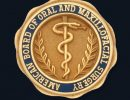 american-board-oral-maxilofacial-surgery_Pic-01
