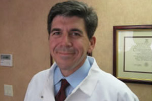Dr-Howard-Ochs-DMD-Pic_01