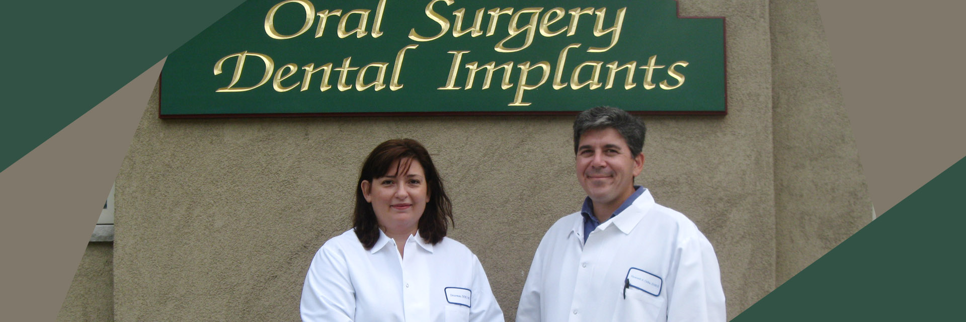 queensboro-dental-implants-flushing-ny-dr-ochs-and-dr-dourmas-in-front-of-the-office-slider-05_02